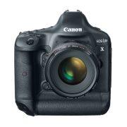 eos-1d-x-digital-slr-camera-front-675×450