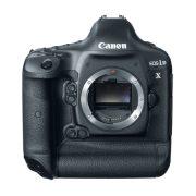 eos-1d-x-digital-slr-camera-frontw-675×450