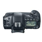 eos-1d-x-digital-slr-camera-top-675×450