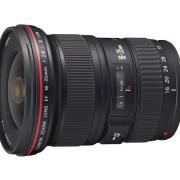 3canon-ef-16-35mm-f2-8l-ii