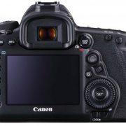 5d-mk-4-image-2