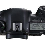 5d-mk-4-image-3