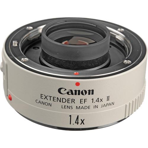 canon-1-4-x-extender-mk2