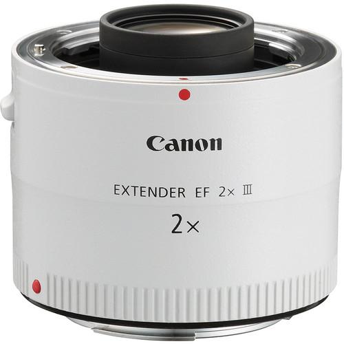 canon-2-x-extender-mk3
