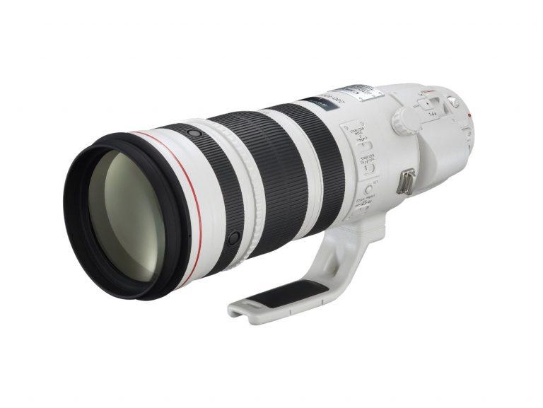 canon-ef-200-400mm-f4l