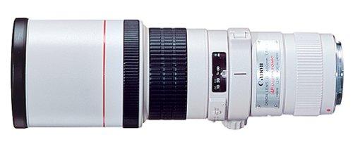 canon-ef-400-f5-6