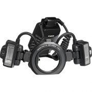canon-macro-twinlight-mt-24-2