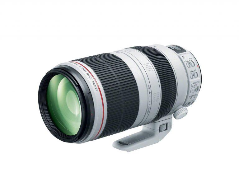 mcanon-ef-100-400mm-f-4-5-5-6-mk2